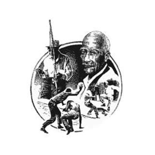MESTRE ZIMBA