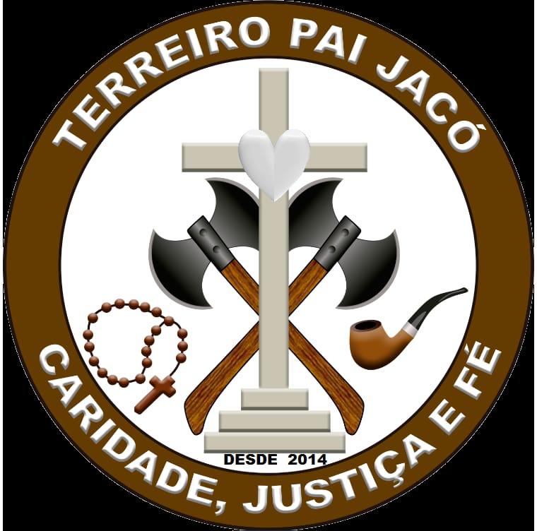 Terreiro de Umbanda Pai Jacó – Caridade, Justiça e Fé.